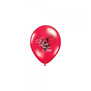 11-qualatex-25-baloane-i-love-you-cu-inima-si-trandafir-97513 - Copy