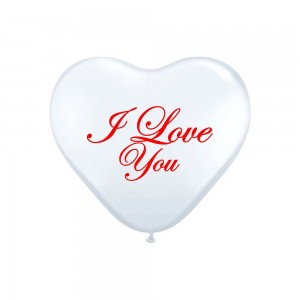26-cm-100-buc-baloane-latex-inima-alba-i-love-you