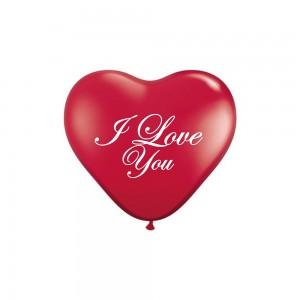 26-cm-100-buc-baloane-latex-inima-rosie-i-love-you - Copy