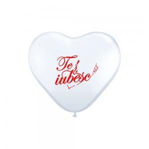 26-cm-100-buc-baloane-latex-inima-te-iubesc