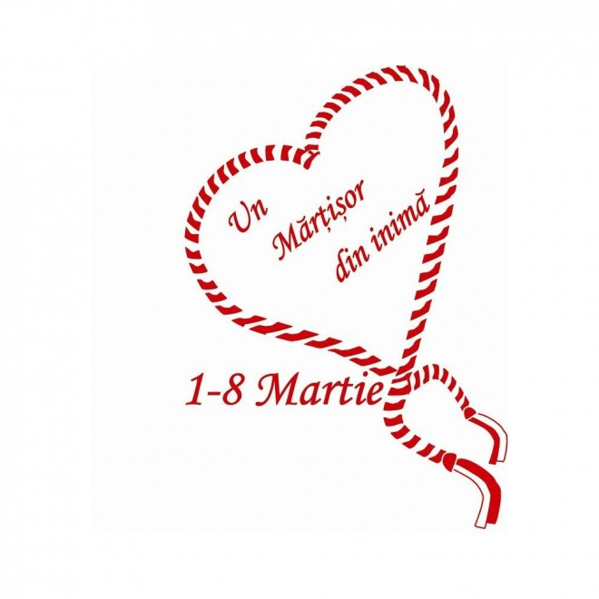 26-cm-standard-gi90-100-buc-martisor-inima