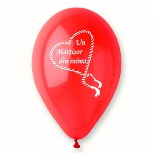 baloane-latex-10-26cm-inscriptionate-martisor-radar-gi90martisor (4)