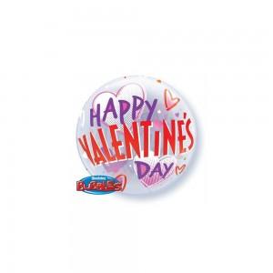 balon-bubble-22-valentine-s-hearts-34652
